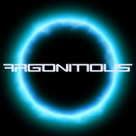 Argonitious
