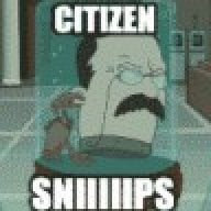 CitizenSnips