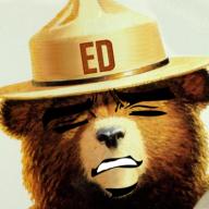 That Edward