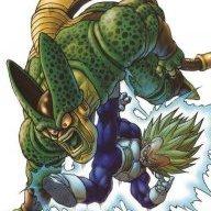 ShinyGengar001
